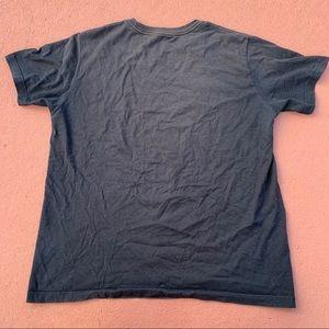 Nike Shirts - Nike just do it t-shirt